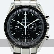 Omega Speedmaster Professional Moonwatch 31130423001005 2019 pre-owned