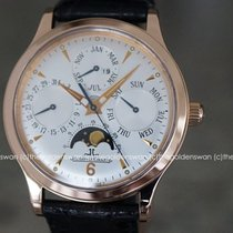 Jaeger-LeCoultre 140.2.80 Very good