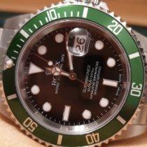 Rolex Submariner 2003 nouveau