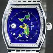Jean Marcel Automatic new