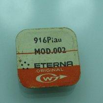 Eterna Matic Original 3.70 mm Solid Gold Unused Crown