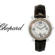 Chopard Happy Sport
