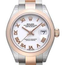Rolex Lady-Datejust 279161 2019 nuevo