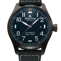 Prices For Alpina Watches Buy A Alpina Watch At A Bargain Price At - Buy alpina watches