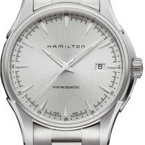 Hamilton Jazzmaster Viewmatic H32665151 2020 new