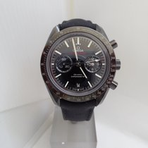 Omega 311.92.44.51.01.003 Keramik Speedmaster Professional Moonwatch 42mm