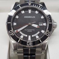 Michel Herbelin Newport (submodel) 24000376942 pre-owned