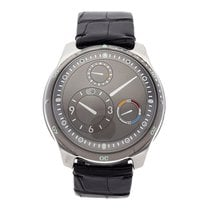 Ressence Titanium 46mm Automatic TYPE 5G pre-owned