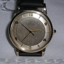 Omega 2445 3 1944 pre-owned