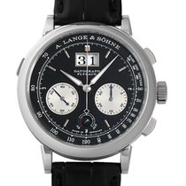 A. Lange & Söhne Datograph 405.035(LS4052AD) pre-owned
