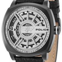 Police R1451290002 nou