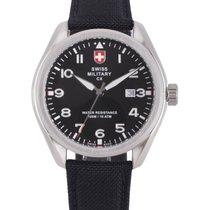 Swiss Military 2856 nouveau
