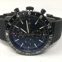 Breitling Steel 46mm Automatic M2431013/BF02 pre-owned United States of America, California, Los Angeles