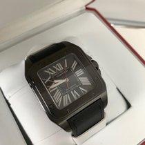 Cartier Santos 100 WSSA0006 2016 używany