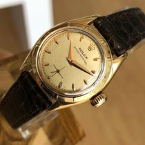 Rolex Oyster Perpetual 6504 1955 pre-owned