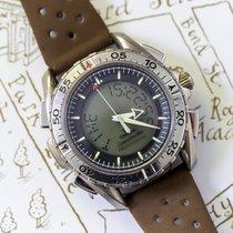 Omega Speedmaster Professional Moonwatch 32905000 1999 rabljen