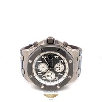 Audemars Piguet Royal Oak Offshore Chronograph 26470IO.OO.A006CA.01 2019 new