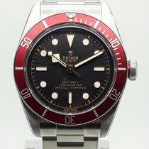 Tudor Black Bay M79230R-0012 2019 new