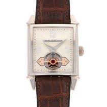 Girard Perregaux Vintage 1945 9985 usados