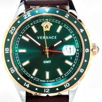 Versace V1109 0017 new