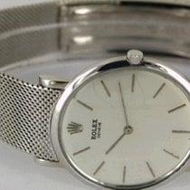 Rolex Cellini 1960 occasion