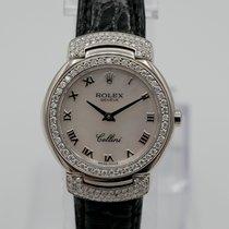 Rolex Cellini 6672 new
