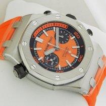 Audemars Piguet Royal Oak Offshore Diver 26703st.oo.a070ca.01...