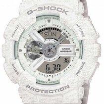 Casio G-Shock GA-110HT-7AER nov