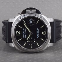 Panerai Luminor Marina Automatic PAM 298 - PAM298