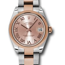 Rolex 178241 pro Lady-Datejust