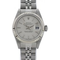 Rolex Oyster Perpetual Datejust 79174 Watch