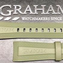 Graham Chronofighter