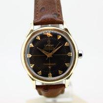 Omega Constellation 2782-6SC 1954 occasion