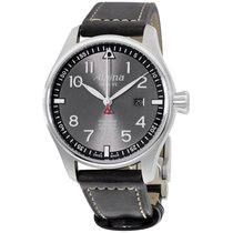 Prices For Alpina Startimer Pilot Automatic Watches Prices For - Alpina watches prices