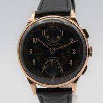Chronographe Suisse Cie usados