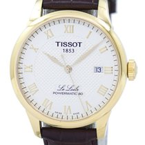 Tissot Le Locle T006.407.36.263.00 new