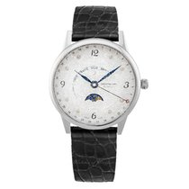 Montblanc Steel 36mm Automatic 112556 new Australia, Melbourne