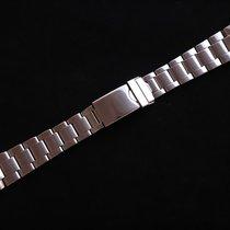 JeanRichard Teile/Zubehör gebraucht Stahl Stahl