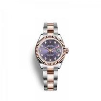 Rolex Lady-Datejust 2791710016 nouveau