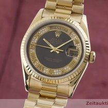Rolex Day-Date 36 36mm