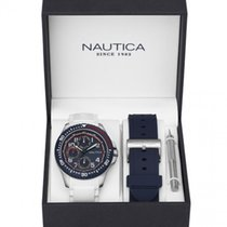 Nautica NAD14533G new