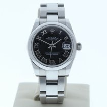 Rolex Lady-Datejust 178240 2010