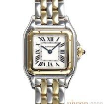 Cartier Panthère W2PN0006 2020 neu