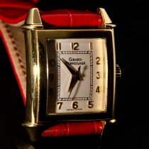 Girard Perregaux VINTAGE COLLECTION occasion