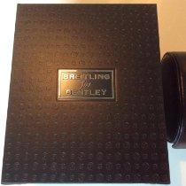 Breitling for Bentley Ungetragen Deutschland, Uelzen