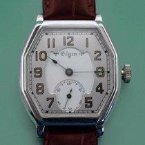 Elgin 1903 pre-owned