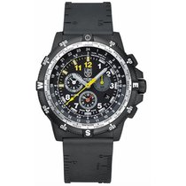 Luminox RECON II