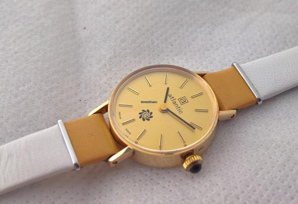 Atlantic órák vásárlása  f8baf4086d