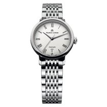 Maurice Lacroix Les Classiques Tradition LC6063-SS002-110-1 new