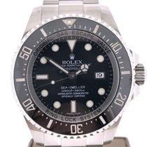 Rolex Deepsea 44 mm